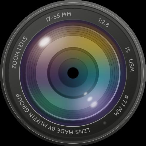 drone-camera-lens