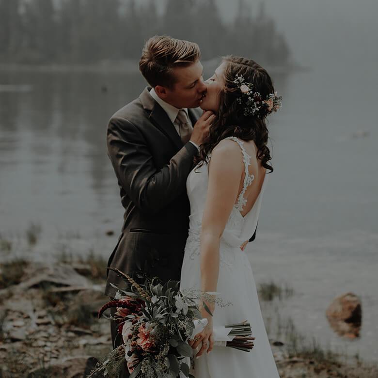 home_weddingphotos_pic8