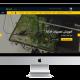سایت آموزشگاه تعمیرات خودرو ای سی یو شمال