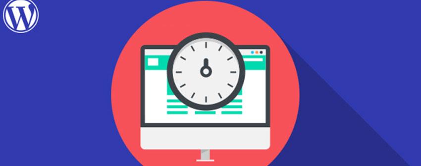 سرعت بارگذاری وبسایت