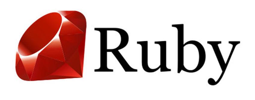 زبان برنامهنویسی روبی