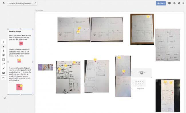 طراحی مبتنی بر همکاری