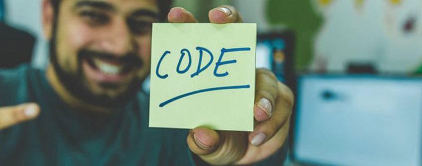 یادگیری هر زبان برنامهنویسی