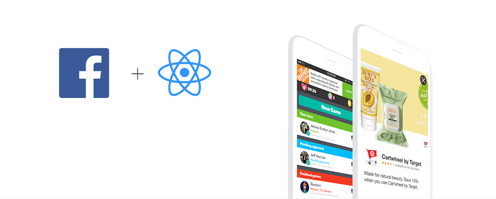 react native چیست