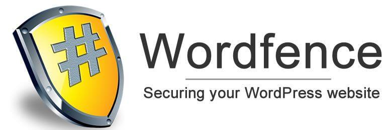 امن نگه داشتن وبسایت